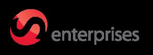 Scilab enterprises