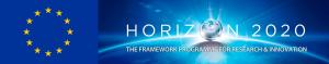 eu_horizon2020